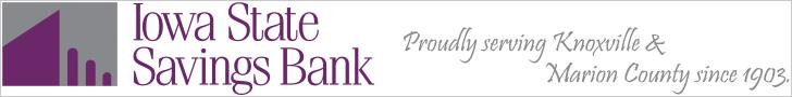 Iowa State Savings Bank