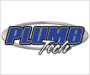Plumb Tech Mechanical, Inc.