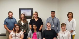 2019 Kv new teachers